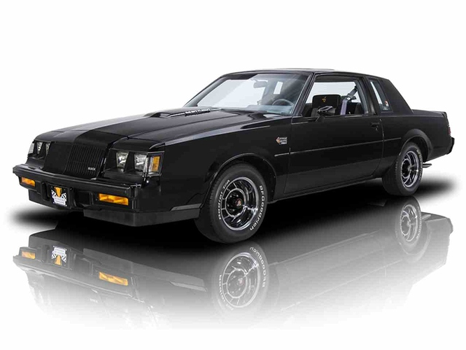 8961009-1987-buick-grand-national-std-c