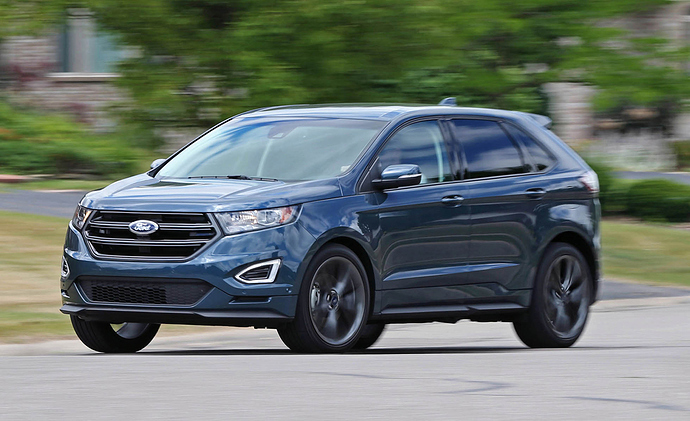 2016-ford-edge-review-car-and-driver-photo-669274-s-original