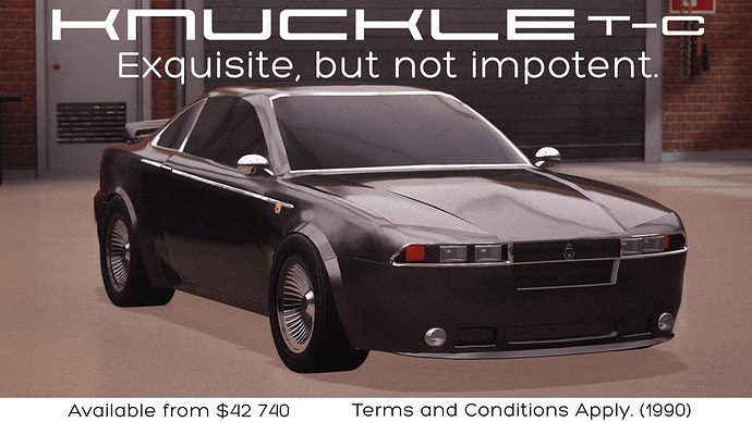 Knuckle_T-C-E_advert1