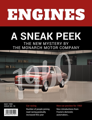 1959EnginesMagazine