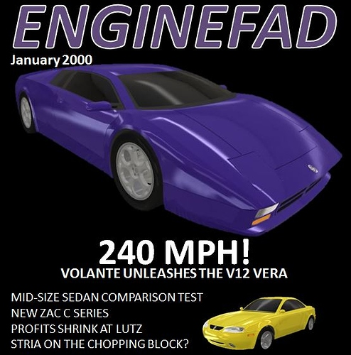 EngineFad Cover