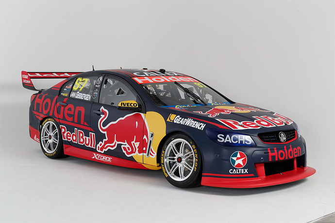 2017-red-bull-holden-racing-supercar-front