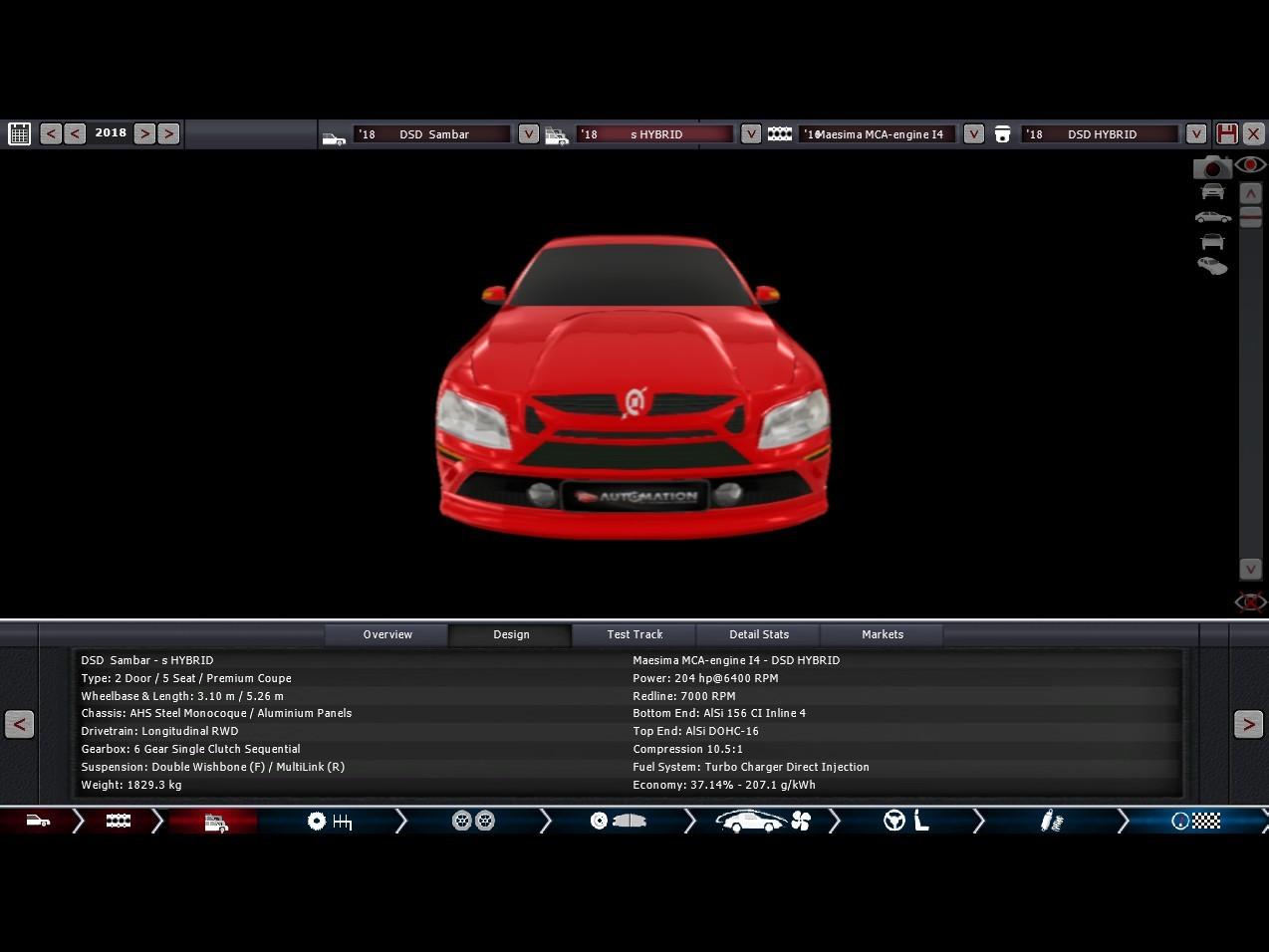 dsd and dsd racing dsd hybrid confirmed for 2018 car design 20161102151251 1 jpg1274x956 112 kb